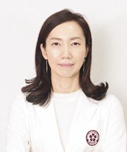김서희 과장