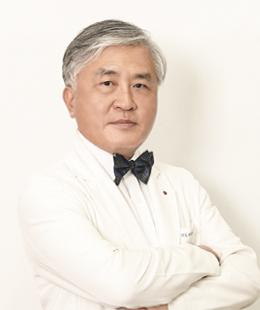 김용인과장
