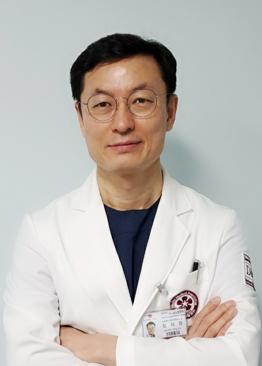 정재원과장