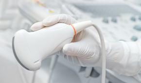 심장초음파검사